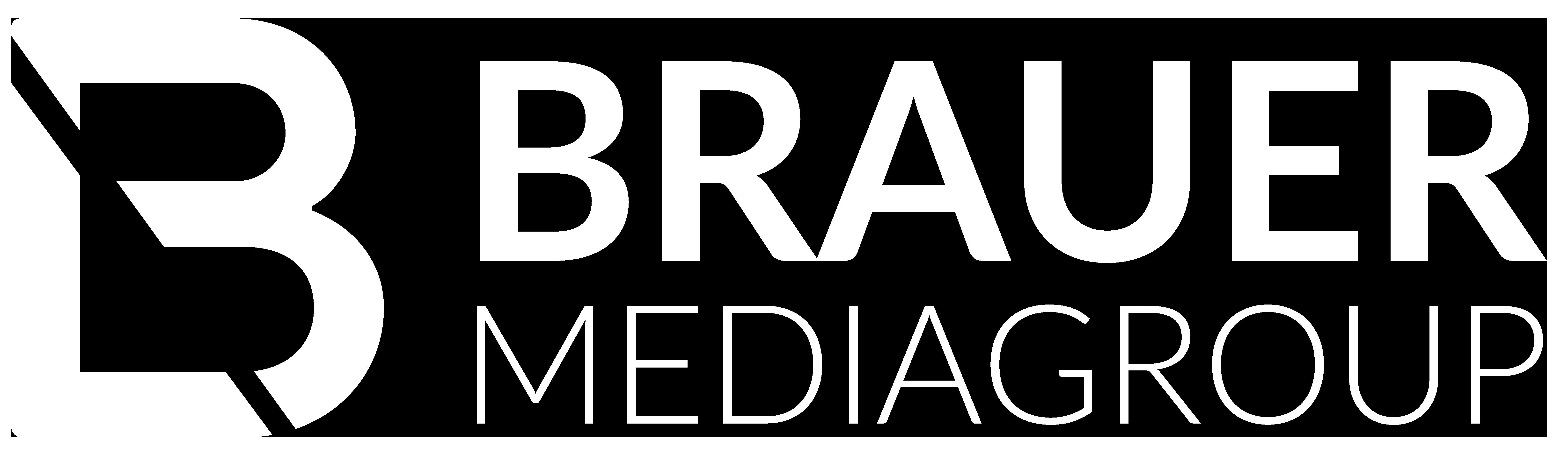 BRAUER Mediagroup