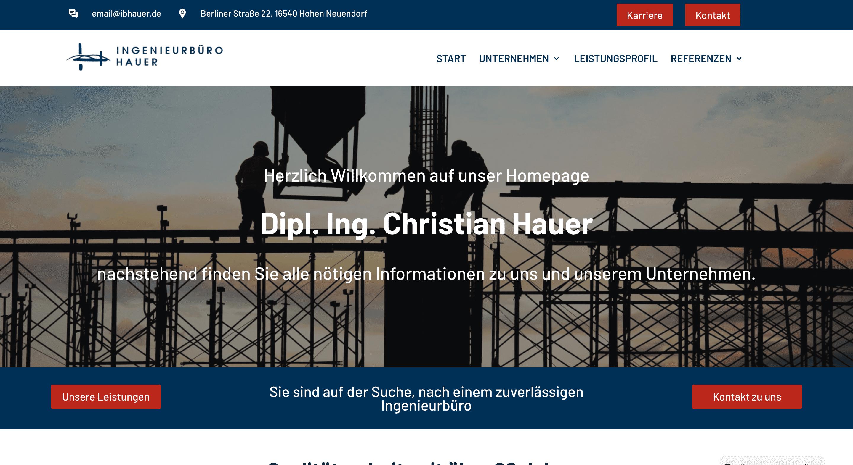 seo onlinemarketing agentur berlin