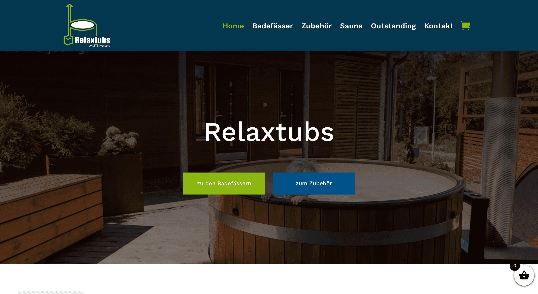 onlinemarketing agentur berlin